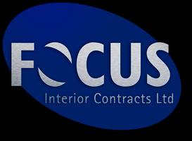 Focus Interiors